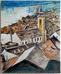 Richard Lazzara - 青山szentendre