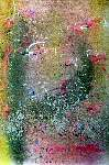 Richard Lazzara - praire 野草